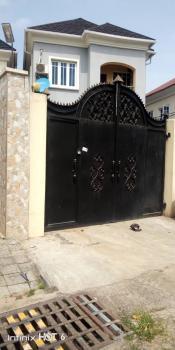 Excellent 2 Bedroom Flat, Atunrase Estate, Gbagada, Lagos, Flat for Rent