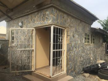 Self Contaained, Gold City Estate, Lugbe District, Abuja, Self Contained (single Rooms) for Rent