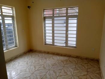 Newly Built Executive 2 Bedroom Flat, Olayemi Street, Kilo, Surulere, Lagos, Flat for Rent