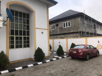 Luxury Mini Flat Apartment, Lekki Phase 1, Lekki, Lagos, Mini Flat for Rent