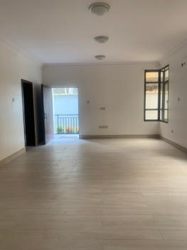 2 Bedroom Newly Renovated Apartment, Charles Ifeany Street, Off Adebayo Doherty Street, Lekki Phase 1, Lekki, Lagos, Flat for Rent