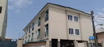 Luxurious Built 2 Bedroom Serviced Flat, Ikota Villa Estate, Lekki, Lagos, Flat for Rent
