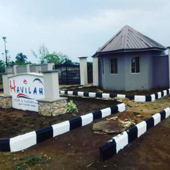 Dry Land in Mowe, Ofada, Mowe Ofada, Ogun, Residential Land for Sale