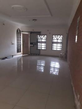 Very Decent 4bedroom Terrace Duplex with Boys Quarter in Medina Estate, Gbagada, Medina, Gbagada, Lagos, Terraced Duplex for Rent