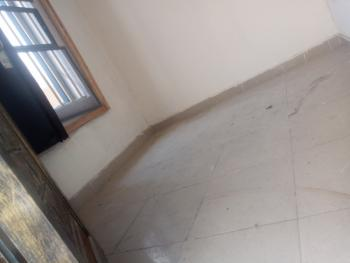 Self Contained Bq in a Fully Gated Estate, Osapa, Lekki, Lagos, Self Contained (single Rooms) for Rent
