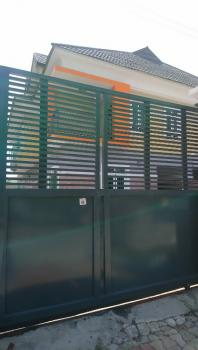 Value 5 Bedroom Semi Detached Duplex, Off Admiralty Way, Lekki Phase 1, Lekki, Lagos, Semi-detached Duplex for Sale