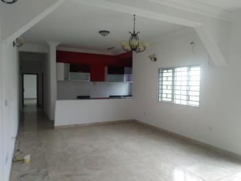 Luxury 2 Bedroom with Excellent Facilities(gym and S/pool), Idado, Idado, Lekki, Lagos, Flat for Rent