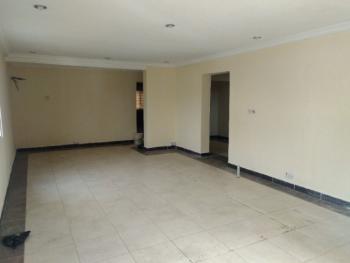 Spacious 4 Bedroom Semi Detach Residential/office Space, Off Fola Osibo, Lekki Phase 1, Lekki, Lagos, Semi-detached Duplex for Rent