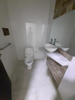 Serviced 2bedroom, Banana Island Ikoyi Lagos, Banana Island, Ikoyi, Lagos, Flat for Rent