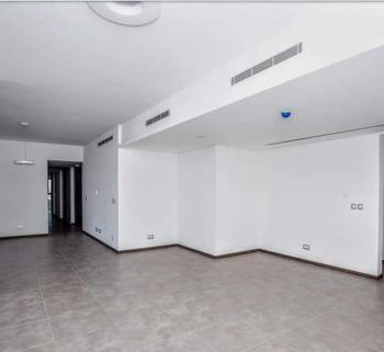 Luxury 4 Bedroom Flats with Excellent Facilities, Victoria Island (vi), Lagos, Block of Flats for Sale