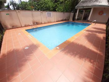Serviced 4bedroom House, Old Ikoyi, Ikoyi, Lagos, Terraced Duplex for Rent
