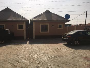 Executive Miniflat, Babs Animashaun Road, Bode Thomas, Surulere, Lagos, Mini Flat for Rent