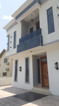 5bedroom Duplex in Lekki1, Off Road 14, Lekki Phase 1, Lekki, Lagos, Detached Duplex for Rent