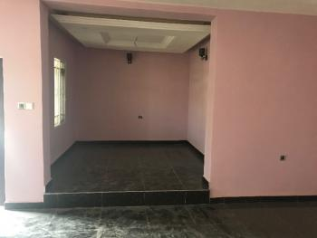 2 Bedroom Flat Exquisitely Finished with Pop in a Serene Environment., Fo1, Kubwa, Abuja, Flat for Rent