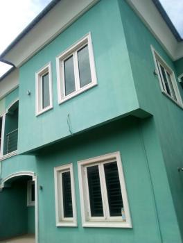 Luxury 3bedroom Duplex, Magodo Isheri, Magodo, Lagos, Semi-detached Duplex for Rent