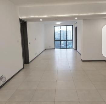 Luxury 2 Bedroom Apartments with Breathtaking Views From All The Rooms, Victoria Island (vi), Lagos, Flat for Rent