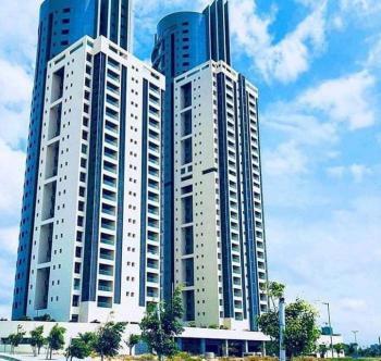 Luxury 3 Bedroom Flats with Excellent Facilities, Eko Atlantic City, Lagos, Flat for Rent