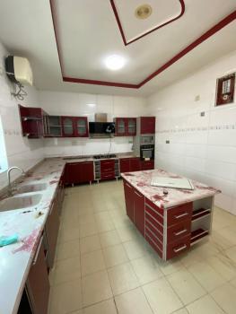 Tastefully Finished Miniflat in a Duplex, Behind Shoprite, Osapa, Lekki, Lagos, Mini Flat for Rent