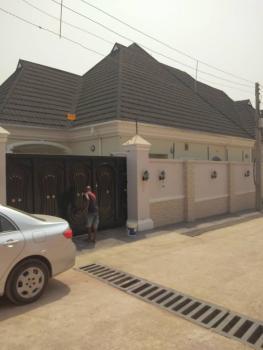 5 Bedroom Bungalow House, Egbeda, Alimosho, Lagos, House for Sale