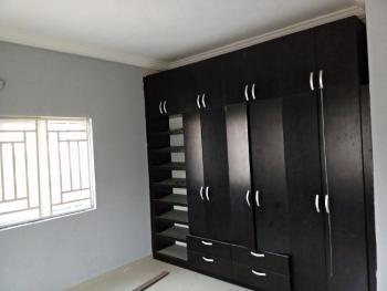 Standard 2 Bedroom, Off 1st Ave, Gwarinpa, Abuja, Mini Flat for Rent