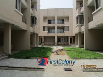 16 Unit of Luxury 4 Bedroom Terrace Duplexes (fully Serviced), Off Kingsway, Old Ikoyi, Ikoyi, Lagos, Terraced Duplex for Rent