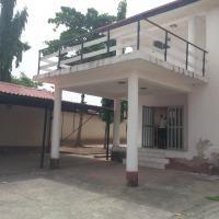 Luxury 5 Bedrooms Duplex with Necessary Facilities, Suleja Street, Minna, Niger, Detached Duplex for Rent