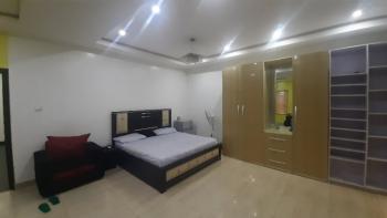 Superb Studio Apartment, Chevron, Lekki Phase 1, Lekki, Lagos, Self Contained (single Rooms) for Rent