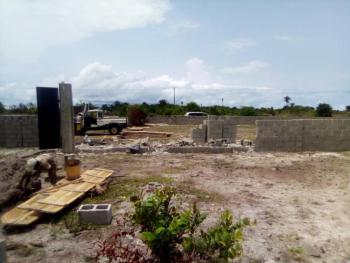 Lekki Boulevard, Akodo Ise, Ibeju Lekki, Lagos, Residential Land for Sale