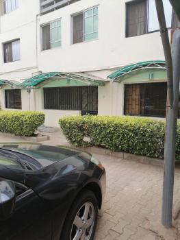 2 Bedroom Flat, Maitama District, Abuja, Block of Flats for Sale