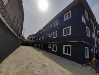 Mini Flat, Agungi, Agungi, Lekki, Lagos, Mini Flat for Rent