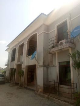 3 Bedroom Flat, Rockville Estate, Badore, Ajah, Lagos, Flat for Rent