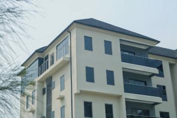 Luxury Serviced 2 Bedroom Flat., Lekky County Homes, Ikota, Lekki, Lagos, Flat for Sale