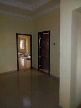 5 Bedrooms Semi Detached Duplex, Badore, Ajah, Lagos, Semi-detached Duplex for Sale
