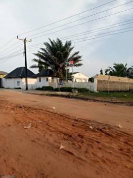 Land, Davids Grace City Estate, Idado Eleko, Ibeju Lekki, Lagos, Mixed-use Land for Sale