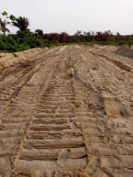 Land, Crestfield Ville, Awoyaya, Ibeju Lekki, Lagos, Mixed-use Land for Sale