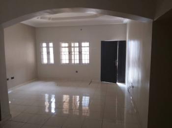 3 Bedroom Flat, Royalty Drive, Valley View Estate, Oluodo, Ikorodu, Lagos, Flat for Rent
