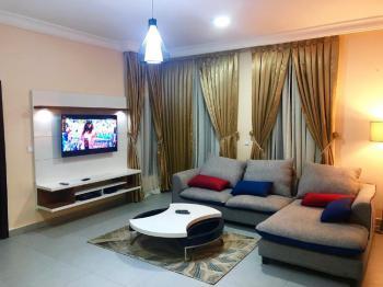 Luxury 1bedroom Apartment, Oniru, Oniru, Victoria Island (vi), Lagos, Mini Flat Short Let