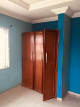 Very Spacious 2 Bedroom Flat (all Rooms Ensuit), Arepo, Berger, Arepo, Ogun, Flat for Rent