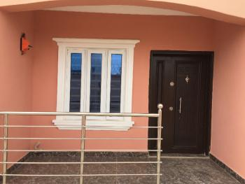 Very Nice 3 Bedroom Flat, Arepo, Berger, Arepo, Ogun, Flat for Rent