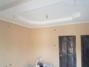 Standard 2 Bedroom Flat, Arepo, Berger, Arepo, Ogun, Flat for Rent