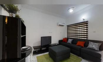 New Fully Furnished Apartment, Off Ado Road, Ado, Ajah, Lagos, Flat Short Let