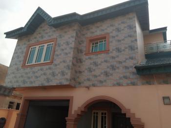Luxurious 3 Bedroom Flat, Goodnews Estate Sangotedo Ajah, Sangotedo, Ajah, Lagos, Flat for Rent