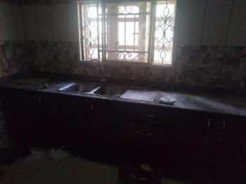 Spacious Two Bedrooms, Around Next Cash and Carry, Jahi, Abuja, Flat for Rent