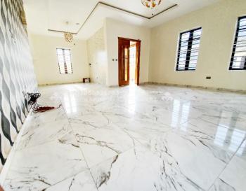 5 Bedroom Detached Duplex, Ikate Elegushi, Lekki Phase 1, Lekki, Lagos, Detached Duplex for Sale