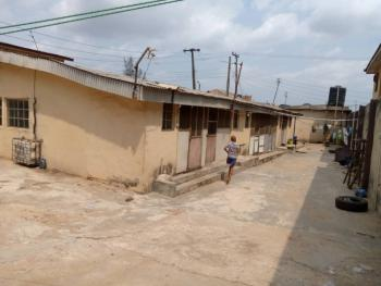 3 Bedroom Bungalow, Abule Egba, Agege, Lagos, Detached Bungalow for Sale