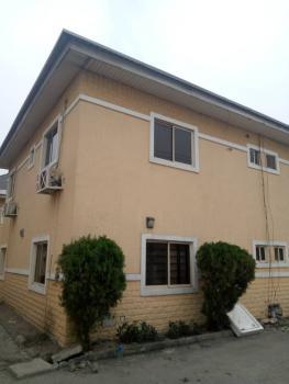 2 Bedroom Terraced Duplex, Lekki, Lagos, Terraced Duplex for Rent