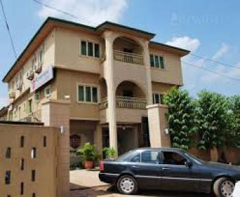 Luxurious Hotel., Akute, Ifo, Ogun, Hotel / Guest House for Rent