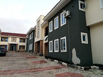 Luxury 3 Bedroom Flat All Ensuite in Neat and Serene Neighborhood., Gra, Enugu, Enugu, Mini Flat for Rent