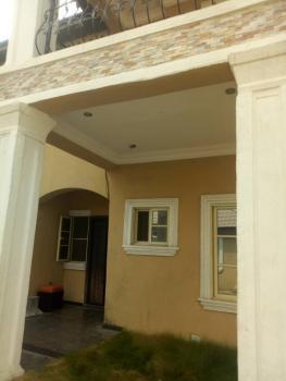 5 Bedroom Semi Detached Duplex in Ajah 30mar38, Ajah, Lagos, Semi-detached Duplex for Sale