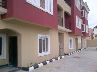 4-bedroom Spacious And Trendy Terrace Duplex With A Boys Quarters With Full Kitchenette (4-units But 3 Available Now), Ikate Elegushi, Lekki, Lagos, 4 Bedroom, 5 Toilets, 4 Baths House For Sale